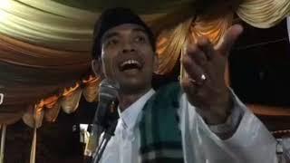 Video LIVE  - Lucu - Ketika Ustad Abdul Somad Tak lagi Singgung Artis, Karena takut tersinggung MP3, 3GP, MP4, WEBM, AVI, FLV Juni 2019