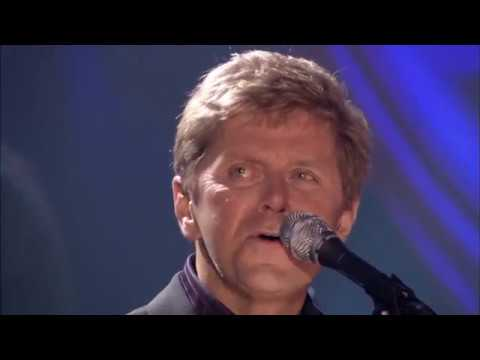 Peter Cetera - Sound Stage Live at Chicago (2003) HD 720p Full Concert (+3 extra songs)