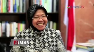 Video Jakarta, Surabaya, & Rahasia Risma - AIMAN EPS 84  Bagian 4 MP3, 3GP, MP4, WEBM, AVI, FLV Desember 2018