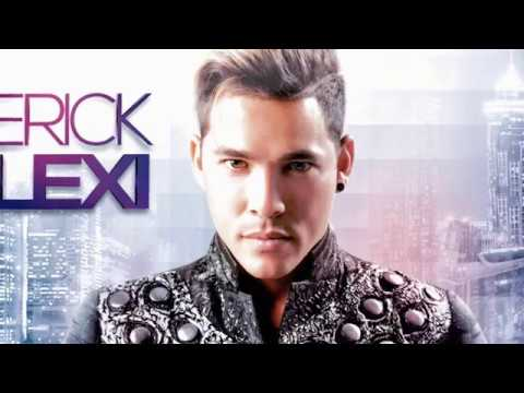 Erick Lexi - Un Novio Como Yo (Audio Video)