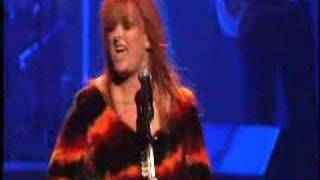 Video Wynonna I want to know what love is MP3, 3GP, MP4, WEBM, AVI, FLV Juli 2018