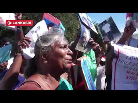 Protest-in-Jaffna