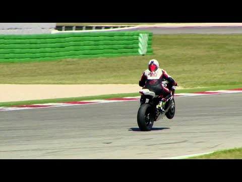raptorama - 2013 MV Agusta F3 800 review and action teaser with Tor Sagen at Misano. Full review here: http://www.youtube.com/watch?v=FcY2XseCuig Music: Colosseum by Guy...