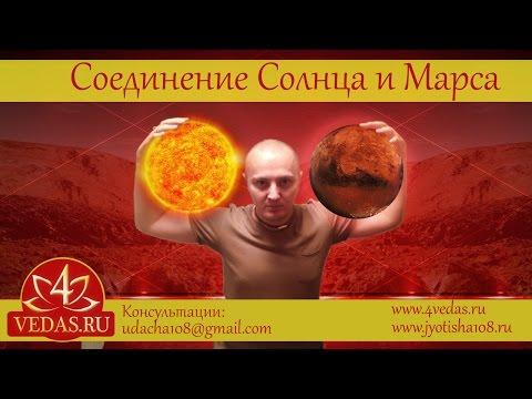 термобелье имеет солнце с марсом в соединении в весах знойную