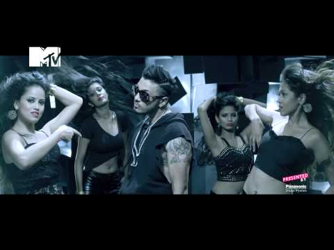 Desi lifestyle song lyrics