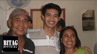 "Video ""Amoy patay na daga!"" (BITAG, sumaklolo!) MP3, 3GP, MP4, WEBM, AVI, FLV Maret 2019"