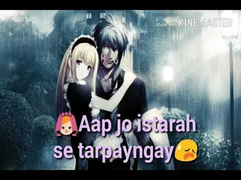 Aapke 💕Pyaar Mein hum Tight shroff   baahgi 2 whatsapp 👰stutes song🎤