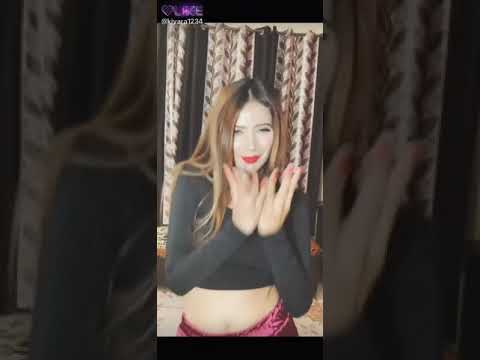 Sexy Sindhi Girl Doing Hot Dance With Secy Figure