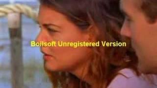 Nonton Dowson Fa Le Bolle Film Subtitle Indonesia Streaming Movie Download