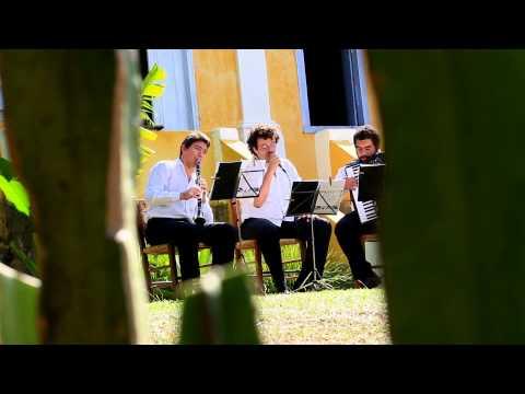 Senhorinha - Pacote Rural - 1451