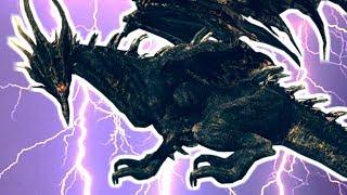 """RETO ¡¡DRAGON KALAMEET CON NIVEL 1 Y TECLADO!! - Desafío Dark SoulsHoy me apetece sufrir mucho. Voy a enseñaros cómo juego con teclado a Dark Souls (hace como 1 año que no lo hago), pero para darle más dificultad aún, vamos a hacerlo con un personaje nivel 1. Con este héroe intentaremos derrotar a los jefes más difíciles del Dark Souls: Kalameet, el dragón negro!¿Te ha gustado este vídeo? ¡SUSCRÍBETE PARA MÁS! http://bit.ly/1H1gvxvEn este vídeo veremos cómo derrotar a uno de los jefes del DLC de Dark Souls, el dragón negro Kalameet, un poderosos enemigo que antes del combate ha de ser herido por el arquero Gough.Dark Souls (ダークソウル Dāku Souru?) es un videojuego de rol de acción, desarrollado por From Software para las plataformas PlayStation 3, Xbox 360 y Microsoft Windows, distribuido por Namco Bandai Games. Anteriormente conocido como Project Dark. Su lanzamiento fue el 22 de septiembre de 2011 en Japón, 4 de octubre en Norteamérica, 6 de octubre de 2011 en Australasia y 7 de octubre en Europa.Este vídeo forma parte de la serie """"TOP SERIES + LORE: Dark Souls 1, 2 y Demon's Souls"""", unos vídeos donde hablaré de distintos TOPS relacionados con la saga souls. Puedes acceder a esta lista de reproducción aquí:https://www.youtube.com/playlist?list=PL_UUOu2ib2kLMp8jjnt02am5bM_sIYR95Voy a enseñaros cómo juego con teclado a Dark Souls (hace como 1 año que no lo hago), pero para darle más dificultad aún, vamos a hacerlo con un personaje nivel 1. Con este héroe intentaremos derrotar a los jefes más difíciles del Dark Souls: Kalameet, el dragón negro!Todos los días intentaré subir un vídeo nuevo al canal, así que te animo a que vuelvas a Powerbazinga TV!Visita mi canal para más vídeos: http://www.youtube.com/user/PowerbazingaSuscríbete para recibir los nuevos vídeos: http://www.youtube.com/subscription_center?add_user=powerbazingaNOTA 1: La música de fondo del vídeo es de la banda sonora del Dark Souls 1"""