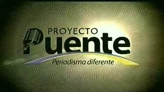 Jeanneth Jiménez, Uniradio/Crónica Javier Lamarque