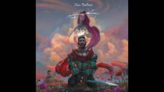 Jon Bellion - All Time Low (Remix) (ft. A$AP Ferg) [Official Audio]