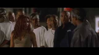 Nonton The fast & the furious - You didnt win!!! Film Subtitle Indonesia Streaming Movie Download
