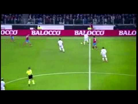 THE BEST OF BARZAGLI #15 JUVENTUS DEFENDER