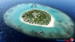 Maldives Islands Maldives  city images : Maldives islands, paradise on earth
