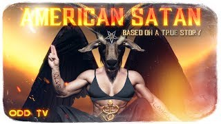 Nonton American Satan   Celebrities Selling Their Soul   One Eye Symbolism           Film Subtitle Indonesia Streaming Movie Download