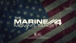 Nonton    The Marine 4  Moving Target    Trailer Film Subtitle Indonesia Streaming Movie Download