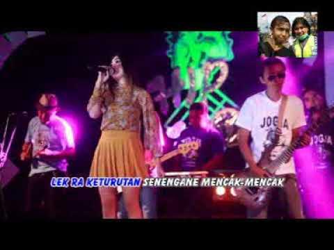 Video Nella Kharisma - Bojo Galak (Official Music Video) download in MP3, 3GP, MP4, WEBM, AVI, FLV January 2017