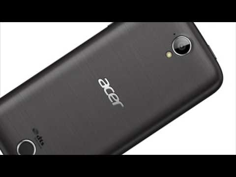 Top 10 Acer Mobiles