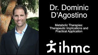 Metabolic Therapies