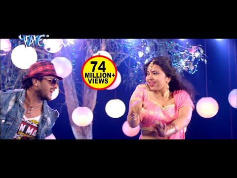 Video HD लहंगा में चिकन सामान बा - Khesari Lal - Bhojpuri Hit Songs 2015 new download in MP3, 3GP, MP4, WEBM, AVI, FLV January 2017