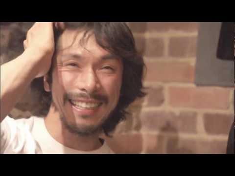 映画『今日と明日の間で』予告編