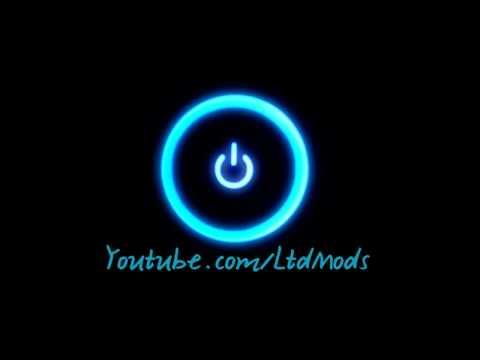 Tekst piosenki Rudimental - Speeding feat. Adiyam po polsku