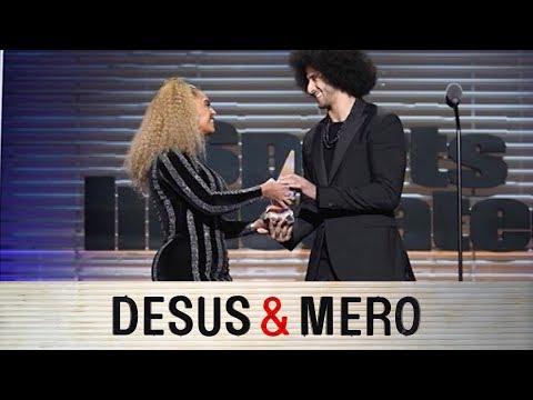 Tomi Lahren on Beyoncé and Colin Kaepernick