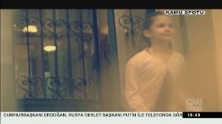 Video CNN TÜRK CANLI YAYINI MP3, 3GP, MP4, WEBM, AVI, FLV Mei 2018