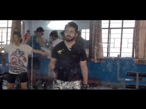 Status Video Status Video