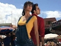 Jagga Jasoos Song-