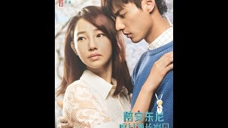 Nonton A Journey Through Time With Anthony                                       11 18              Film Subtitle Indonesia Streaming Movie Download