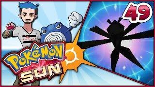 Pokémon Sun Part 49   ULTRA MULTIPLES?   Let's Play w/Ace Trainer Liam by Ace Trainer Liam