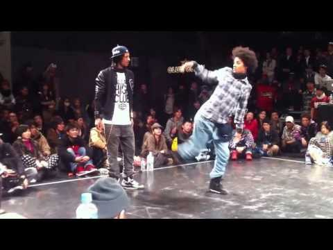 dancers - Best 2 dancers in the World Japon LES TWINS Final hip hop! please you comments to the video and add like as well thank you!