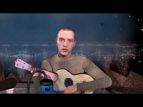 Tekst piosenki Coldplay - Don't panic po polsku