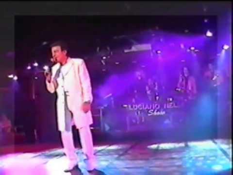 Album 1995 - L'Italiano