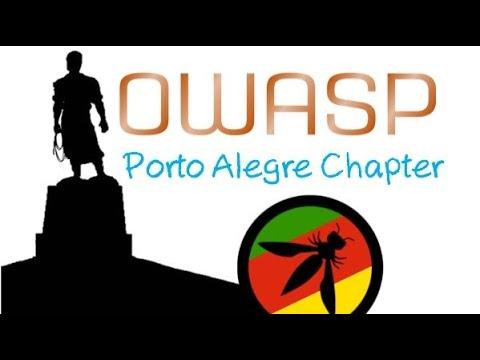 OWASPPOA