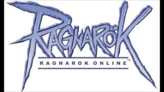 Ragnarok Online OST 13: Theme of Geffen