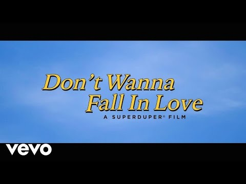 Фото KYLE - Don't Wanna Fall In Love