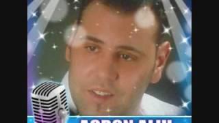 Agron Aliu-Goni- Albumi Rri-Per 5 Minuta