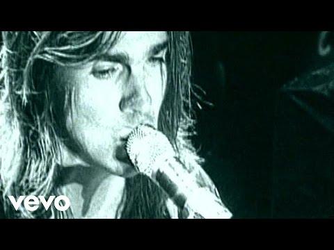 Para Tu Amor – Juanes