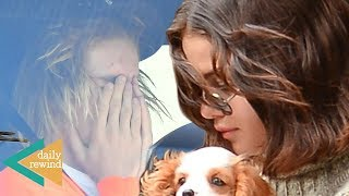 Video Justin Bieber Reaches Out To Selena's Mom & New Reports Suggest Partying Led To Breakdown! | DR MP3, 3GP, MP4, WEBM, AVI, FLV Oktober 2018