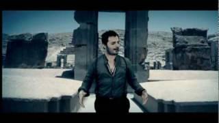 دانلود موزیک ویدیو ایران شروین حسن پور