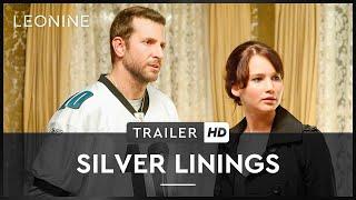 Nonton Silver Linings Playbook   Trailer  Deutsch German  Film Subtitle Indonesia Streaming Movie Download