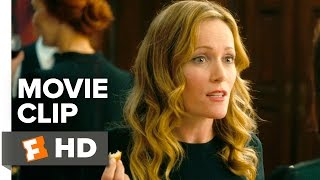 Nonton How to Be Single Movie CLIP - He's Here (2016) - Dakota Johnson, Leslie Mann Movie HD Film Subtitle Indonesia Streaming Movie Download