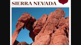 Download Lagu First State - Sierra Nevada Mp3