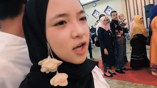 Video Nissa - sabyan vlog terbaru MP3, 3GP, MP4, WEBM, AVI, FLV Juni 2018