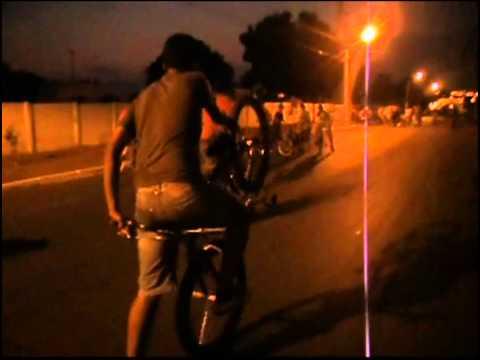 3  encontro de wheeling em rondonopolis