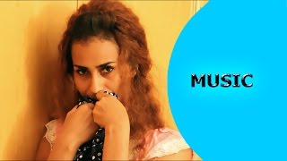 Video Saba Andemariam - Mrchay | ምርጫይ - New Eritrean Music 2016 - Ella Records MP3, 3GP, MP4, WEBM, AVI, FLV Desember 2018